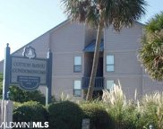 26115 Perdido Beach Blvd Unit 1H, Orange Beach image