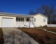 302 Quigley Ave, Egg Harbor Township image