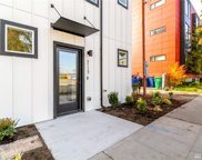 3113 S Alaska St Unit A, Seattle image