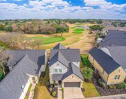 1251 Red Bud Ln, Round Rock image
