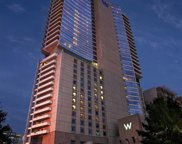 2430 Victory Park Lane Unit 2301, Dallas image