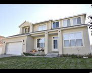 8854 S Rocky Creek  Dr W, West Jordan image