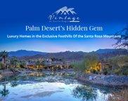 72335 Bajada Trail, Palm Desert image