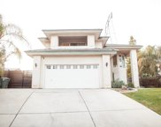 5306 Stone Canyon, Bakersfield image