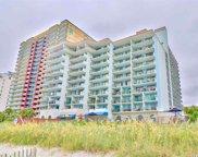 2001 S Ocean Blvd. Unit 1010, Myrtle Beach image