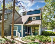 26007  Morningside Drive, Tega Cay image