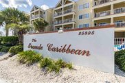 25805 Perdido Beach Blvd Unit 124, Orange Beach image