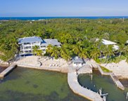 88663 Old Highway, Islamorada image