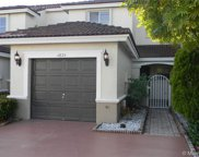 4826 Nw 116th Ave Unit #4826, Doral image