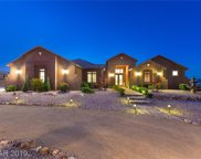 490 PARADISE HILLS Drive, Henderson image