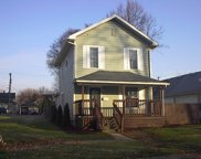 348 W 9th Street, Auburn image