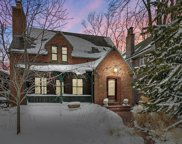 10114 S Bell Avenue, Chicago image