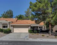 2841 BLUFFPOINT Drive, Las Vegas image