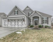 11511 W 166th Terrace, Overland Park image