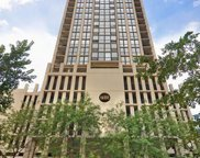 1122 North Clark Street Unit 3409, Chicago image