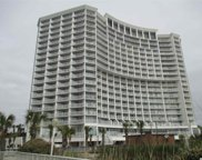 158 Seawatch Dr. Unit 908, Myrtle Beach image
