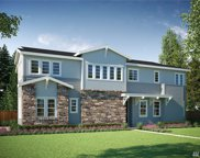 22127 44th (Homesite North 37) Ave SE, Bothell image