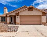9881 E Harmony, Tucson image