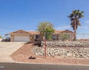 18 Torrito Ln, Lake Havasu City image