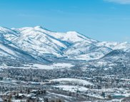30 Sun Ridge Cove, Park City image