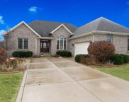 8737 Doubletree Drive S, Crown Point image