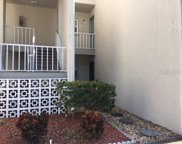 2625 State Road 590 Unit 2312, Clearwater image