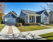11581 S Harvest Rain Ave, South Jordan image