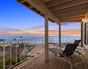 37     Lagunita Drive, Laguna Beach image