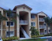 201 SW Palm Drive Unit #103, Port Saint Lucie image
