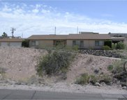4308 La Mesa Road, Bullhead City image