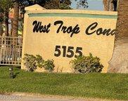 5155 W Tropicana Avenue Unit 1037, Las Vegas image