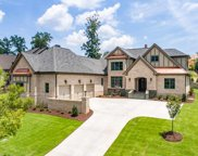 105 Welling Circle, Greenville image