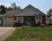 119 Carriage Hill Ct  Court, Columbus image