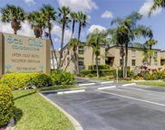 19725 Gulf Boulevard Unit 30, Indian Shores image