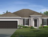 1447 Hero Street, Palm Bay image