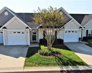 1360 Bayswater Drive, High Point image