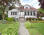 210 W Browning   Road, Collingswood image