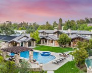 5824     Jed Smith Road, Hidden Hills image