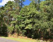 Lot 1 Collins Meadow Dr., Georgetown image
