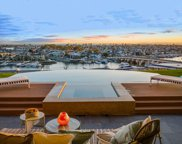 1215     Dolphin Terrace, Corona Del Mar image