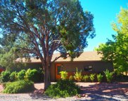 2030 Red Rock Loop Rd, Sedona image
