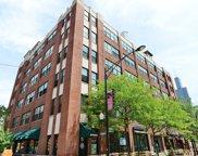 812 W Van Buren Street Unit #6HI, Chicago image