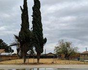 664 Fresno, Shafter image