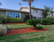 105 Imperial Heights Drive, Ormond Beach image