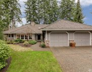 1428 141st Ct SE, Mill Creek image