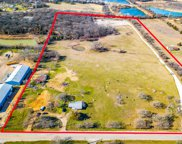 4658 Kennedale New Hope, Fort Worth image