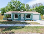 4545 Weasel Drive, New Port Richey image