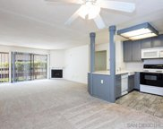 6747 Friars Road Unit #99, Mission Valley image