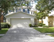 4629 White Bay Circle, Wesley Chapel image