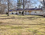7750 Blome  Road, Indian Hill image